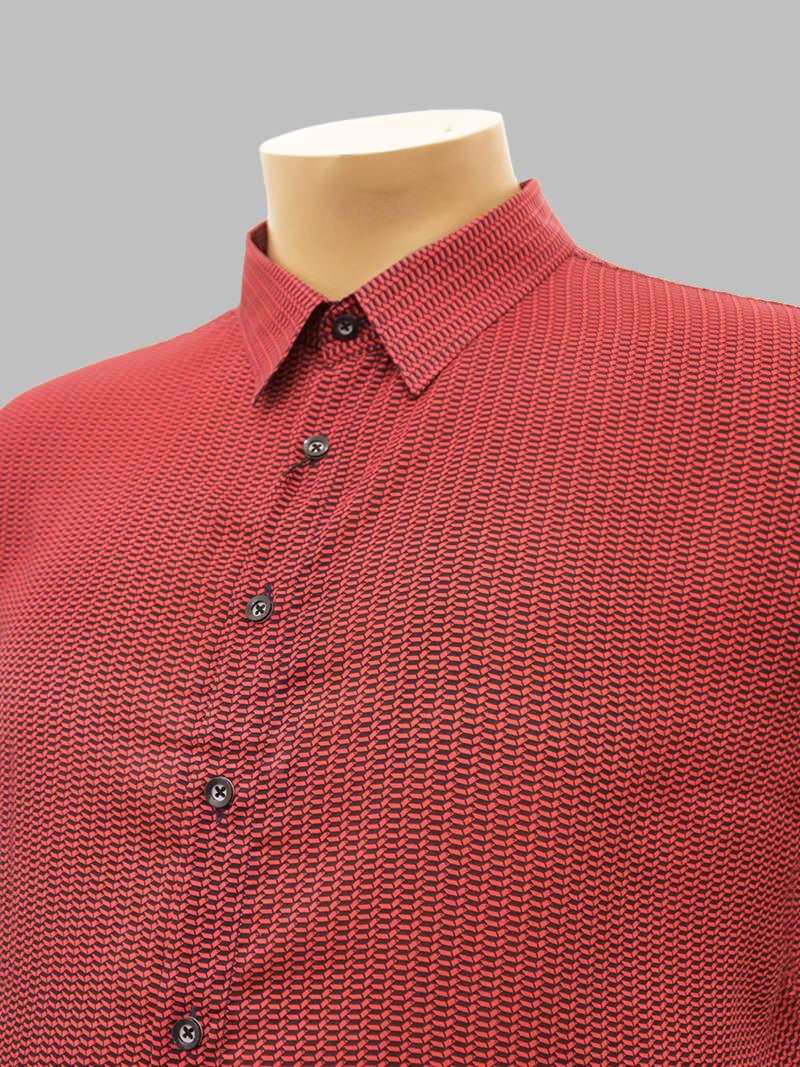 Рубашка IFC 1829789-1