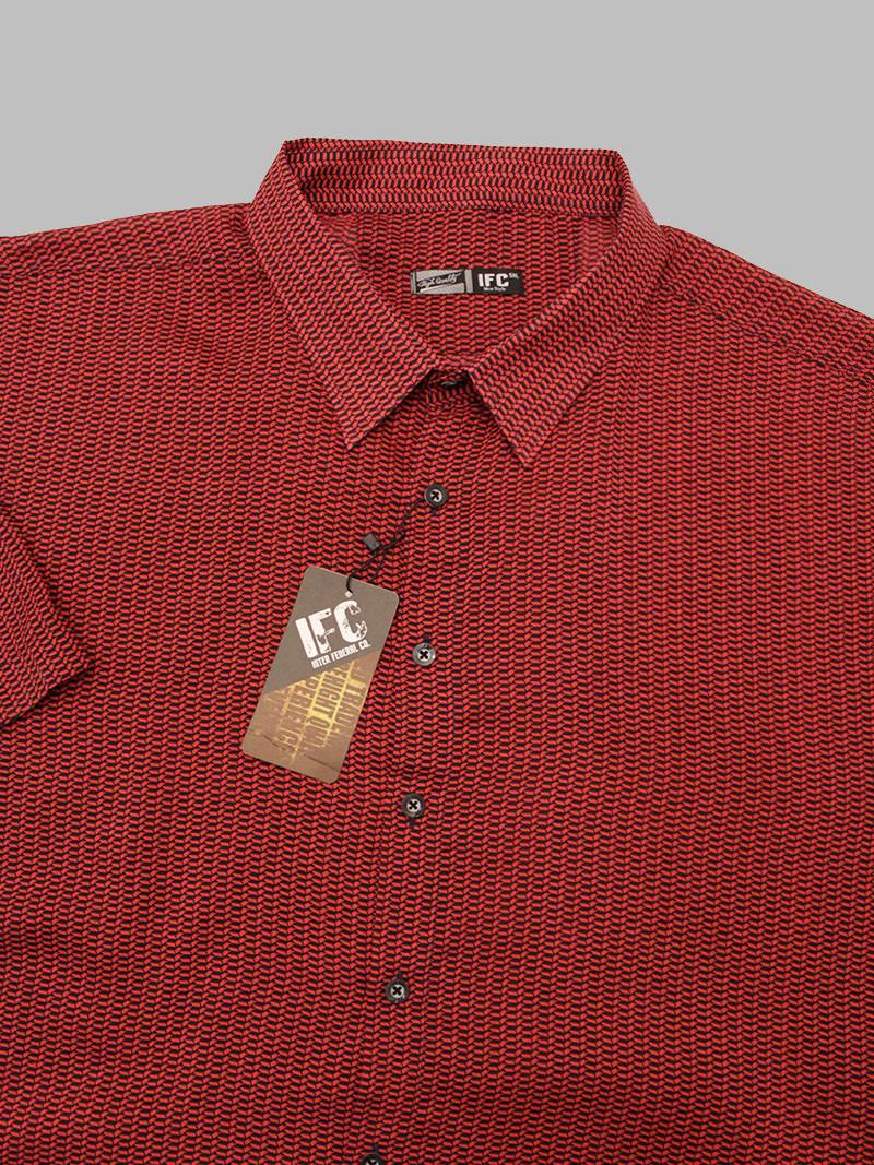 Рубашка IFC 1829789-2