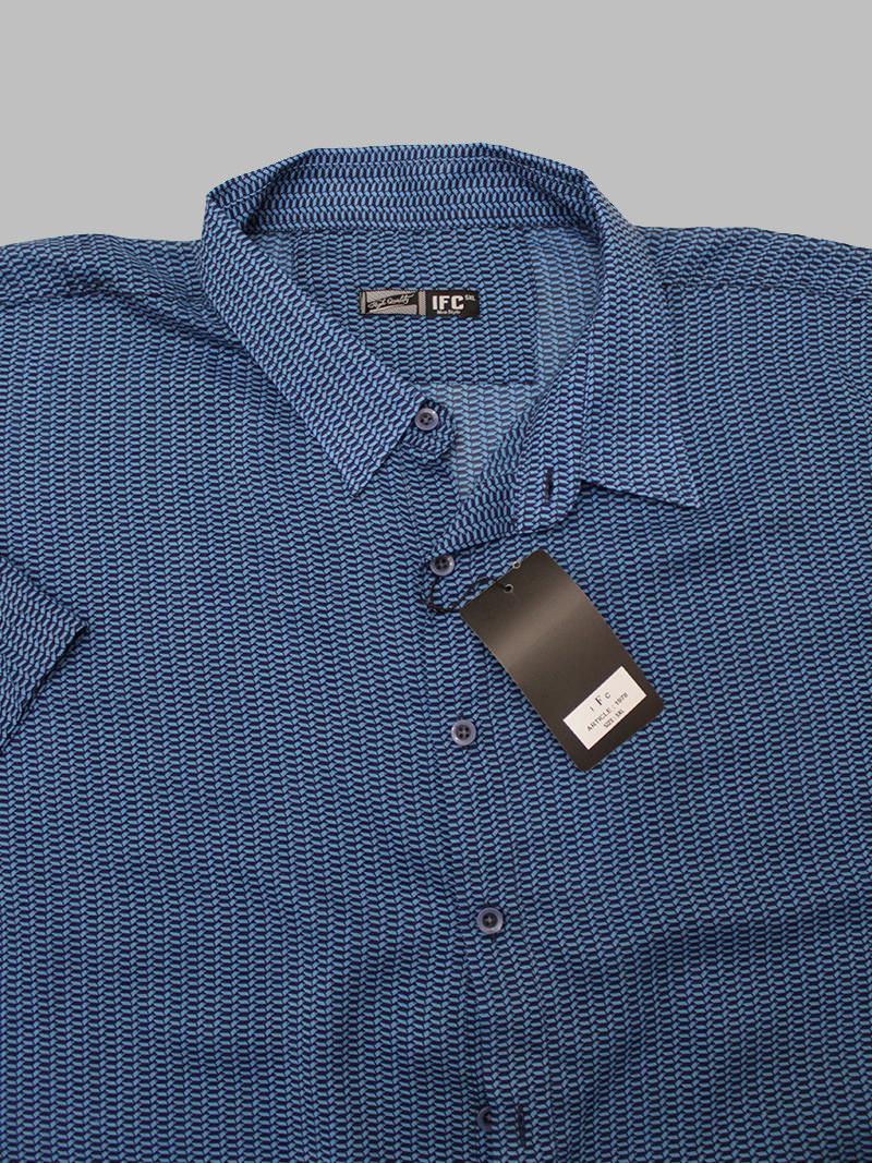 Рубашка IFC 1829789-4