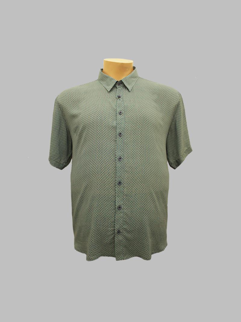 Рубашка IFC 1829786
