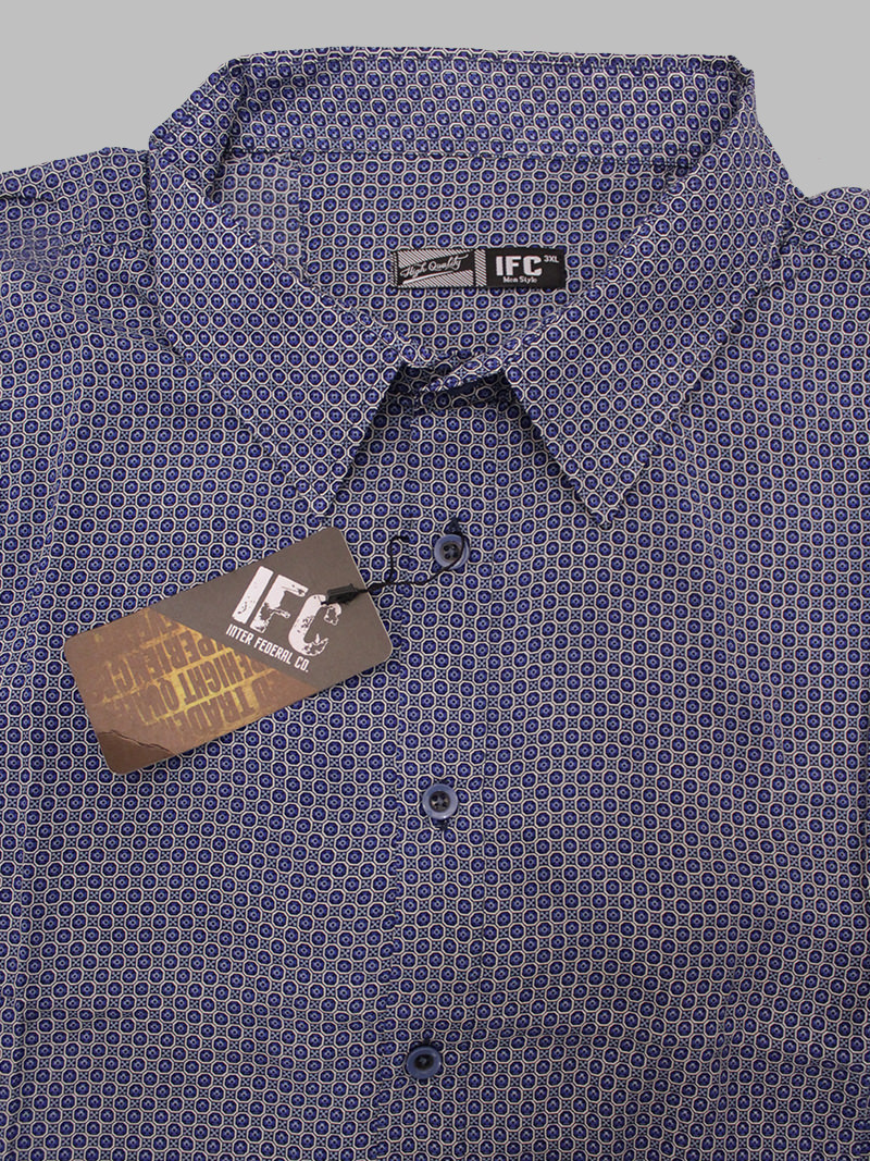 Рубашка IFC 1829786-2
