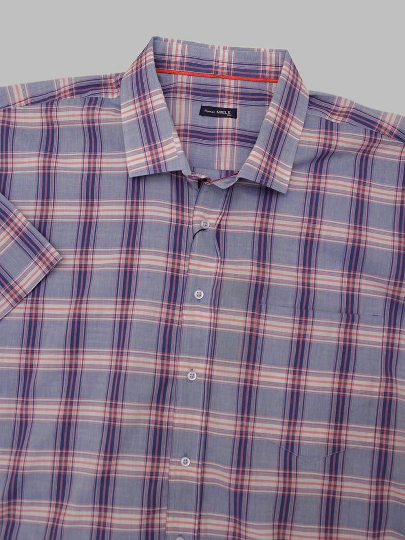 Рубашка MIELE 1820147-1