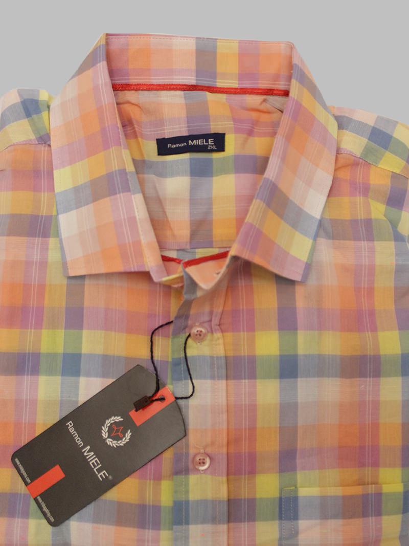 Рубашка MIELE 1820147-2