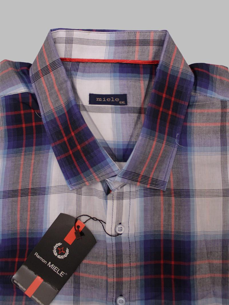 Рубашка MIELE 1820147-3