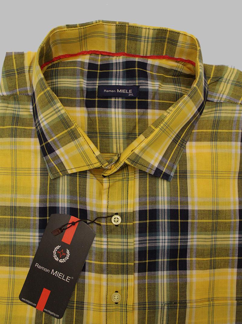 Рубашка MIELE 1820147-4