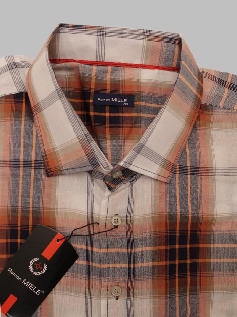 Рубашка MIELE 1820147-5