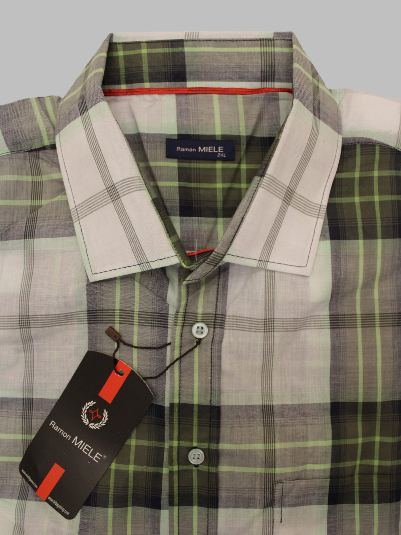 Рубашка MIELE 1820147-6