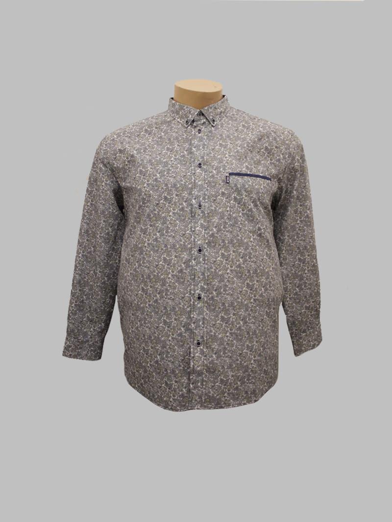 Рубашка GALION 1820107