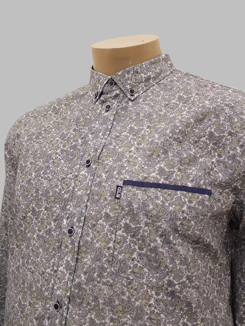 Рубашка GALION 1820107-1