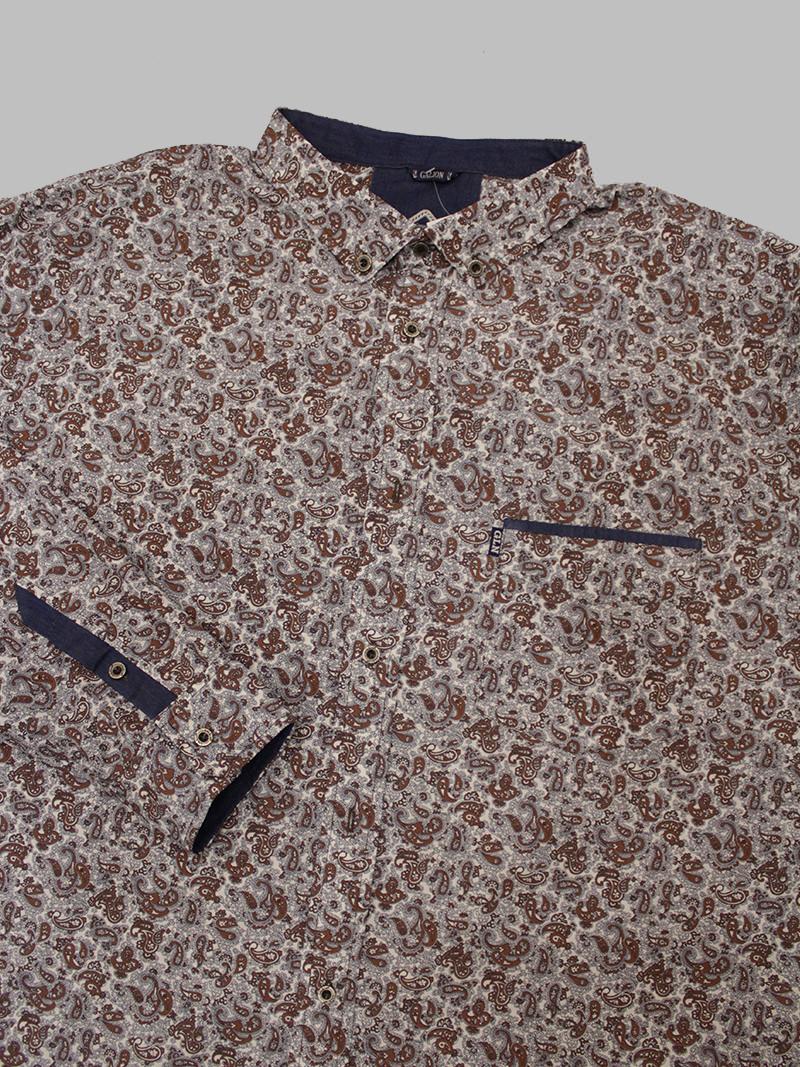 Рубашка GALION 1820107-3