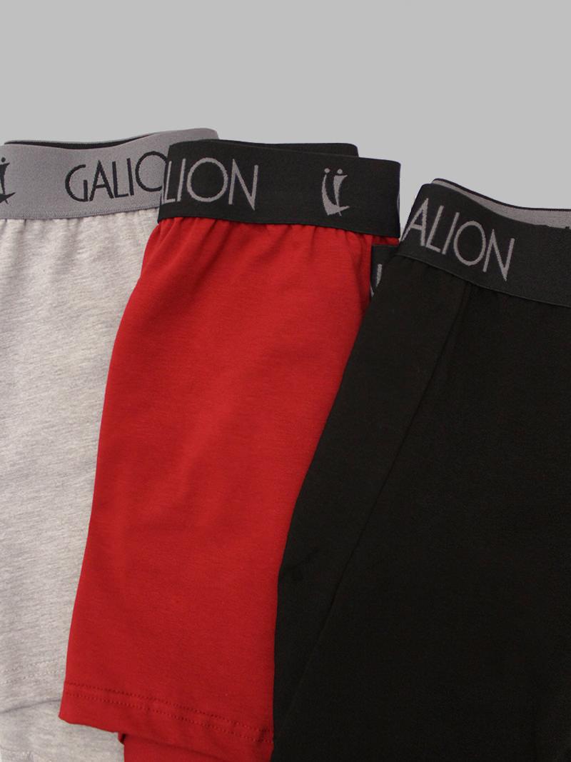 Трусы GALION 2700014-1