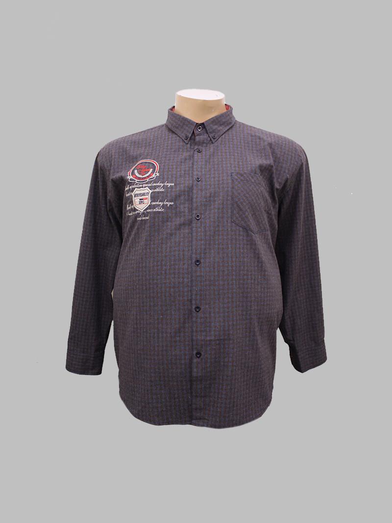 Рубашка IFC 1820194