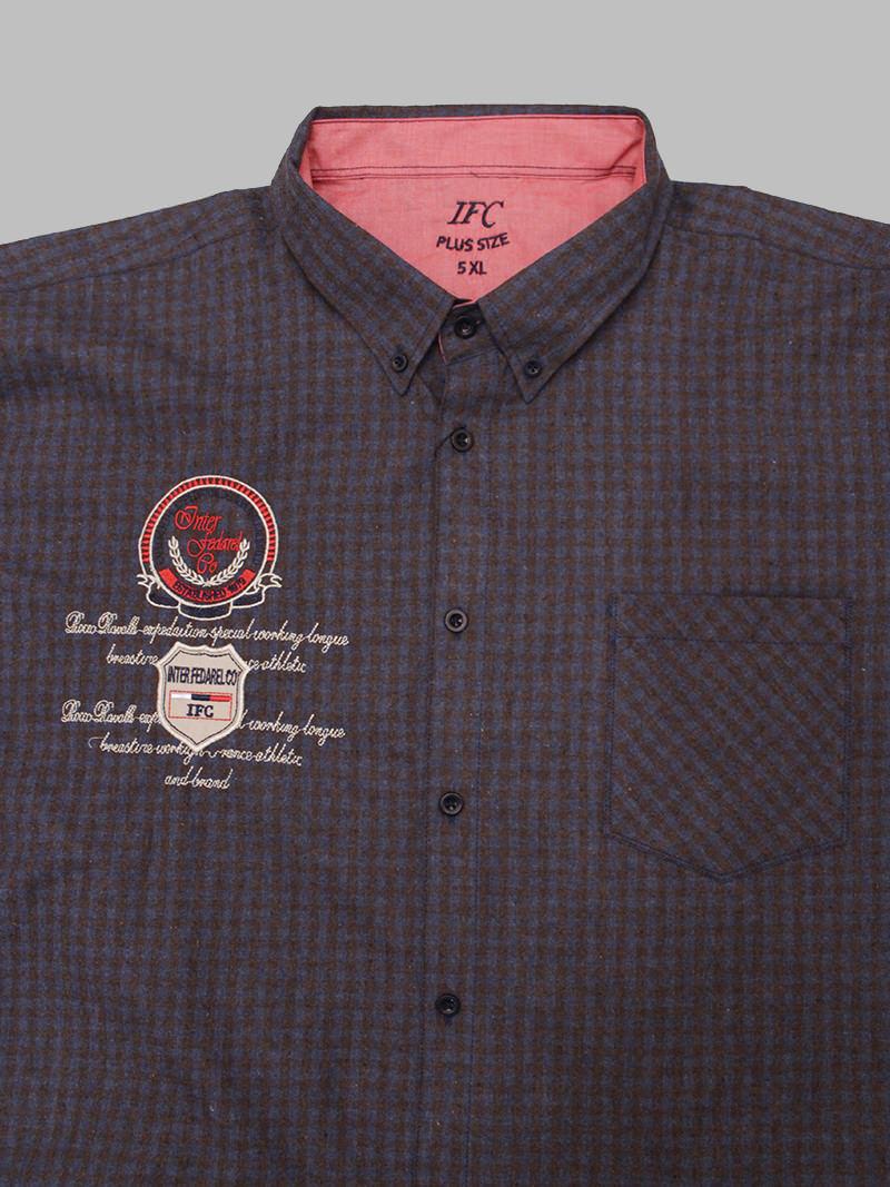Рубашка IFC 1820194-2