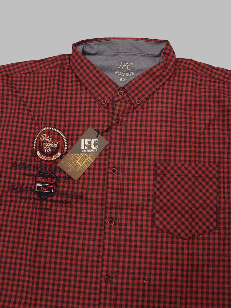 Рубашка IFC 1820194-4