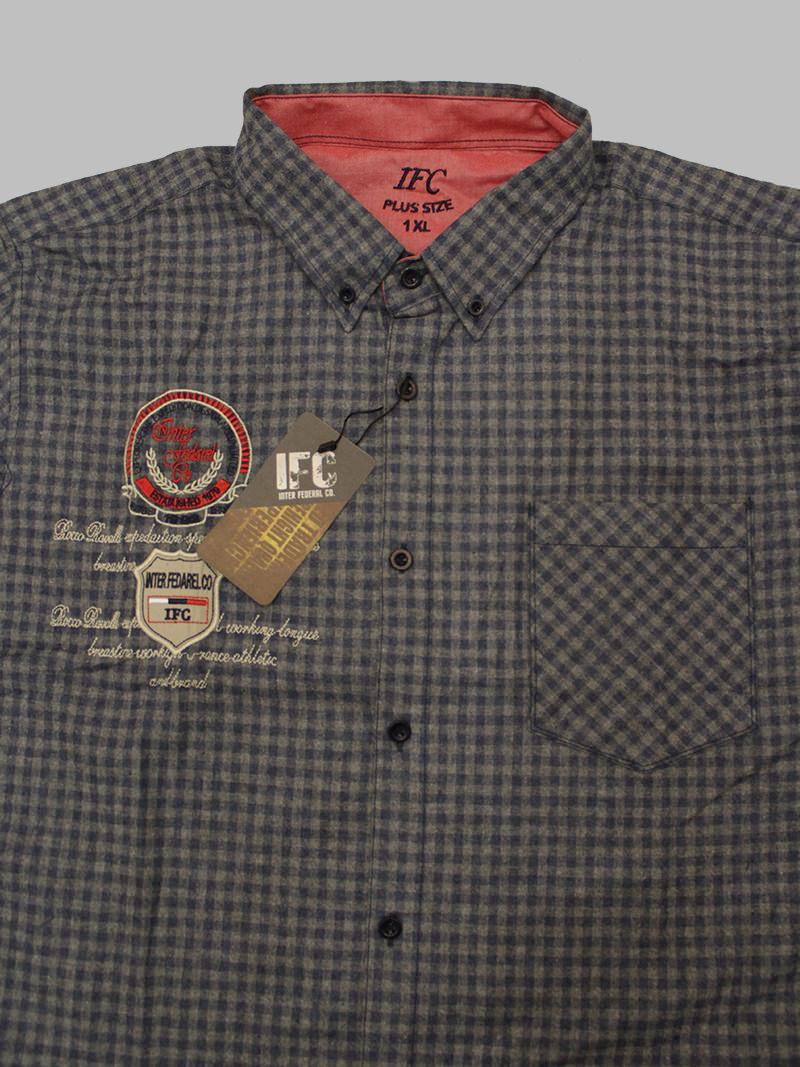Рубашка IFC 1820194-5