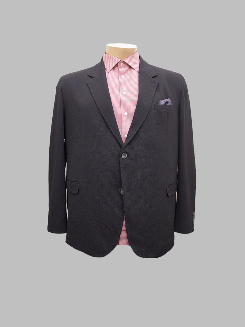 Пиджак MAXFORT 1309001