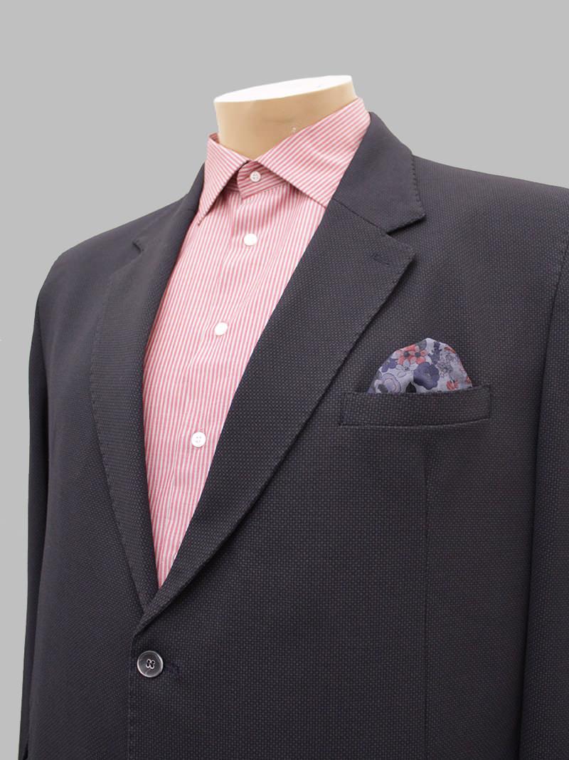 Пиджак MAXFORT 1309001-1