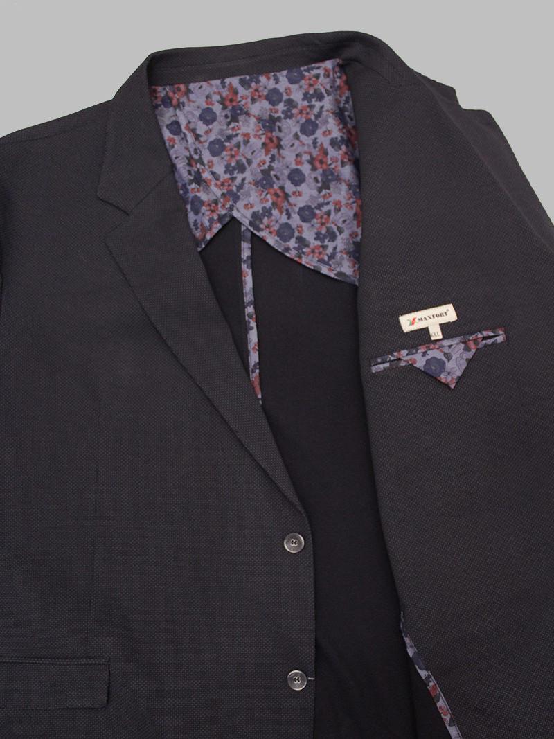 Пиджак MAXFORT 1309001-2