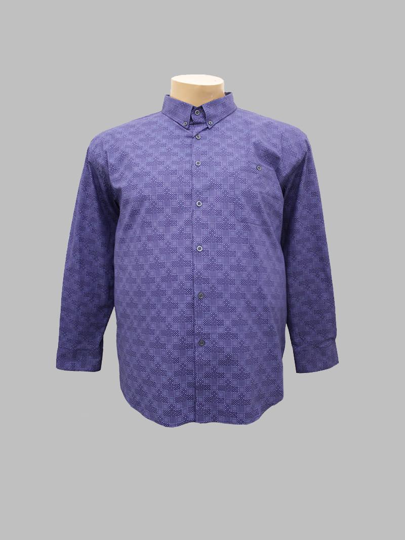 Рубашка IFC 1820196
