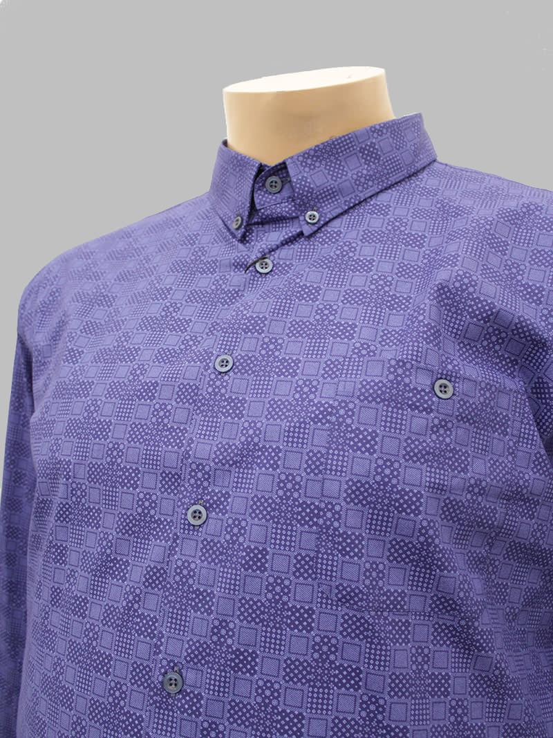 Рубашка IFC 1820196-1
