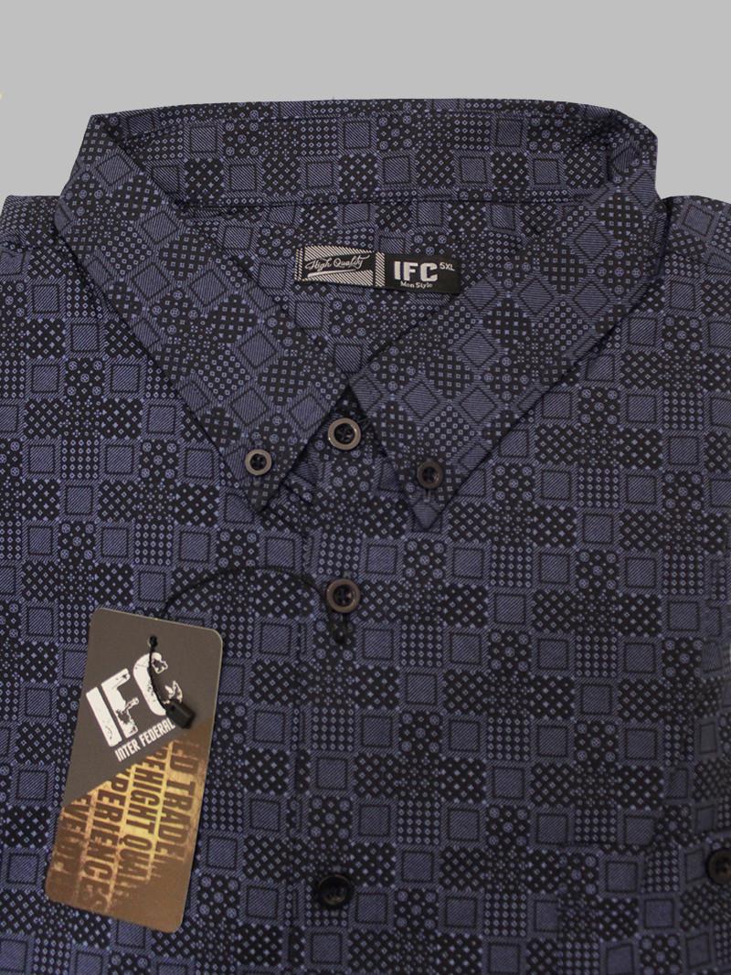 Рубашка IFC 1820196-4