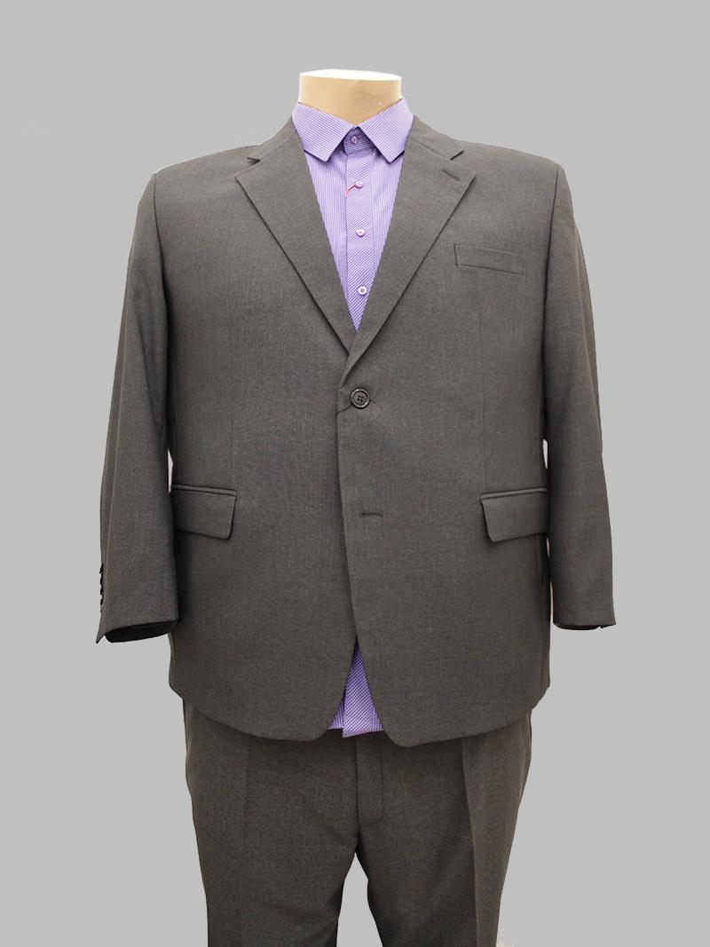 Классический пиджак GALION 1202851