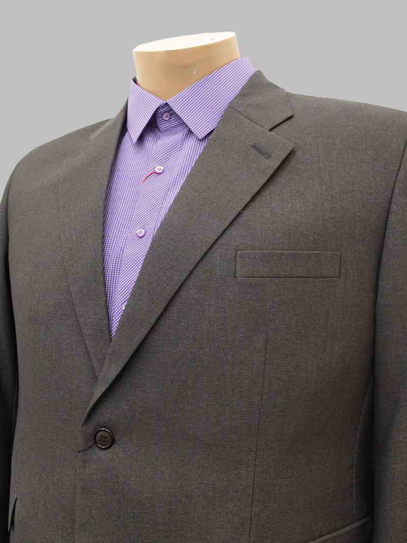 Классический пиджак GALION 1202851-1