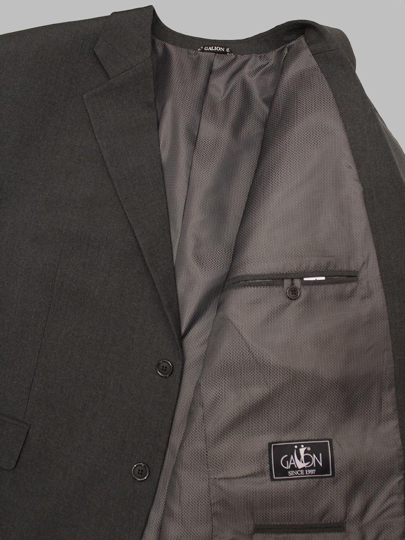 Классический пиджак GALION 1202851-2