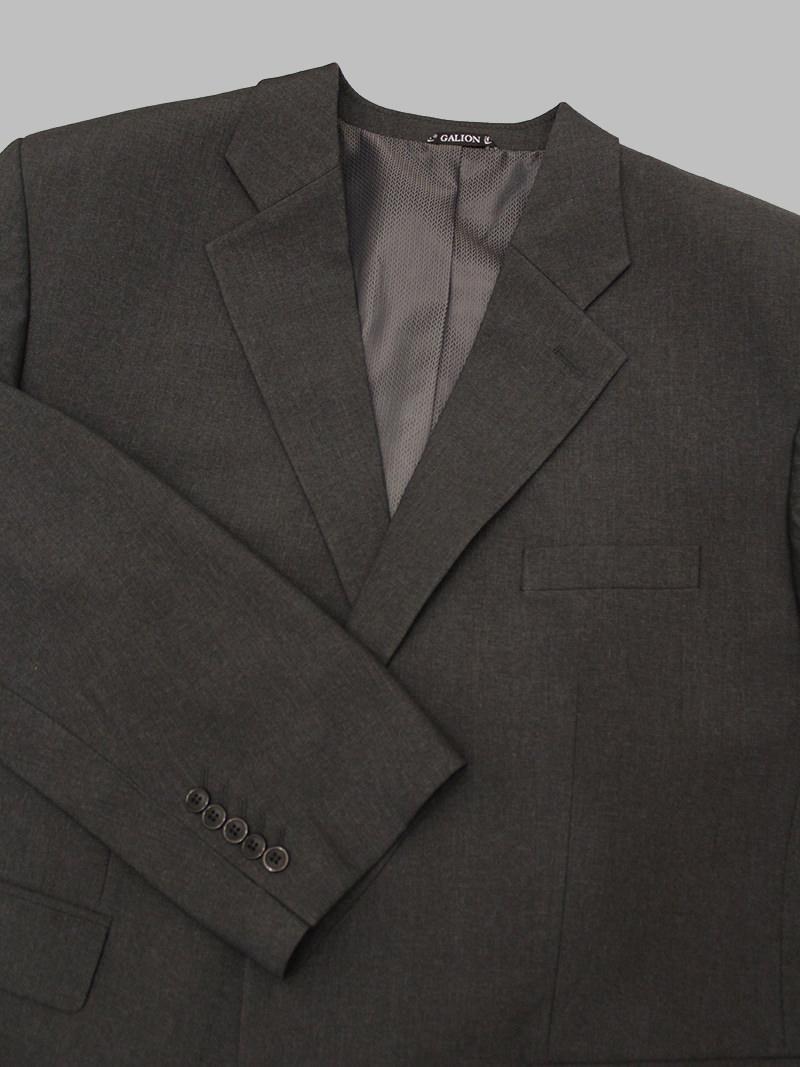 Классический пиджак GALION 1202851-3
