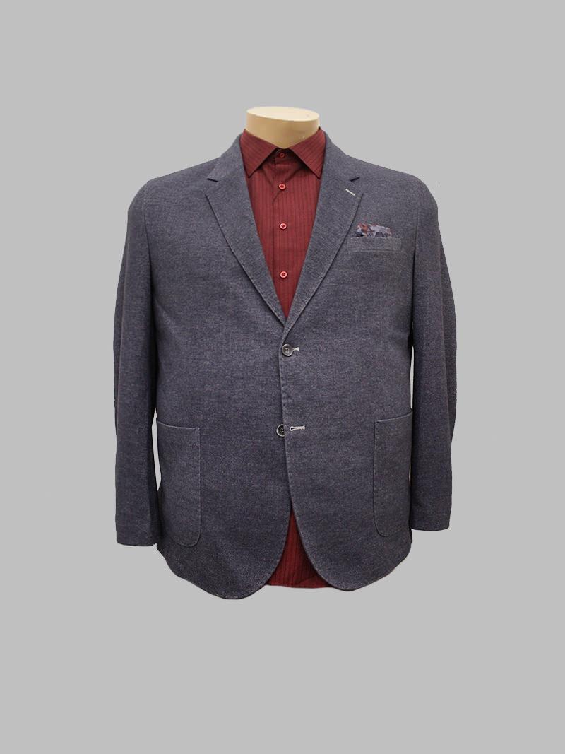 Пиджак MAXFORT 1305423