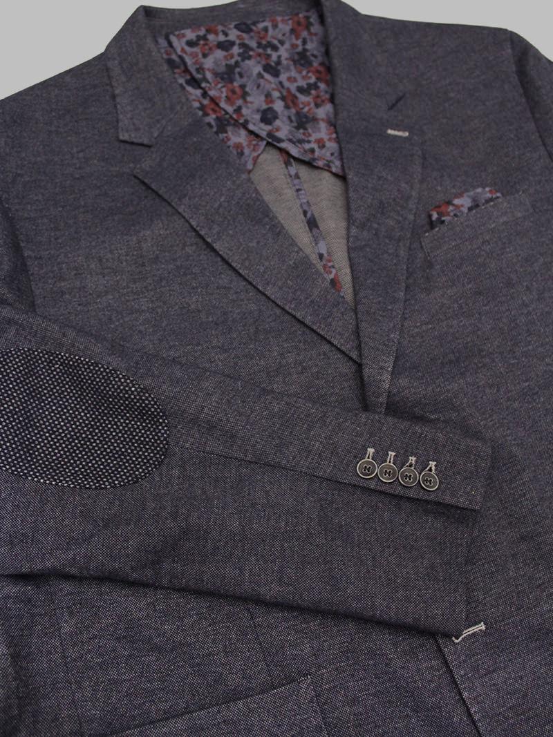 Пиджак MAXFORT 1305423-3