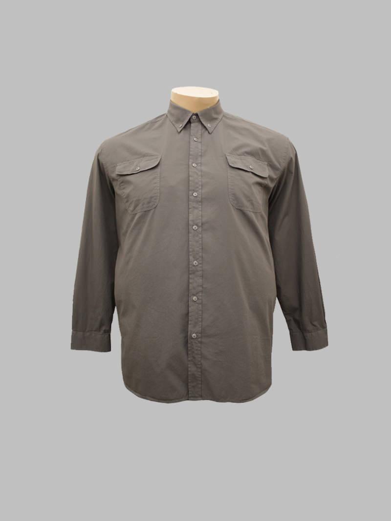 Рубашка MAXFORT 1825570