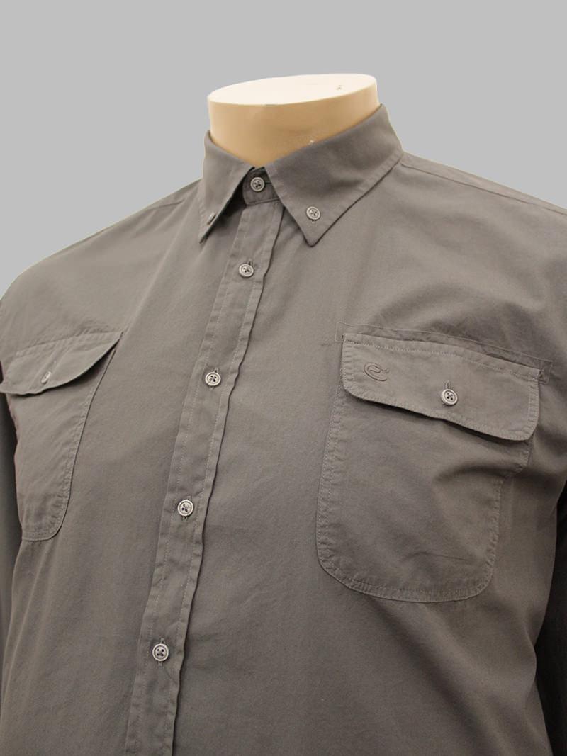 Рубашка MAXFORT 1825570-1