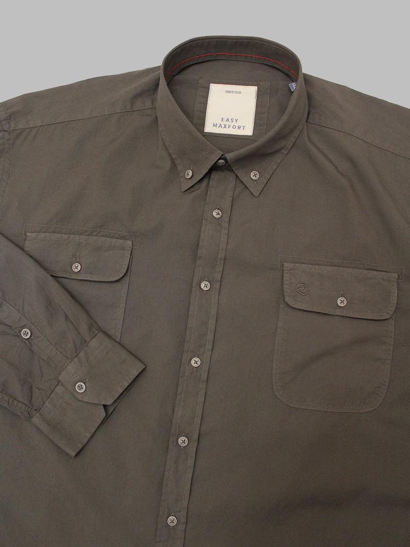 Рубашка MAXFORT 1825570-2