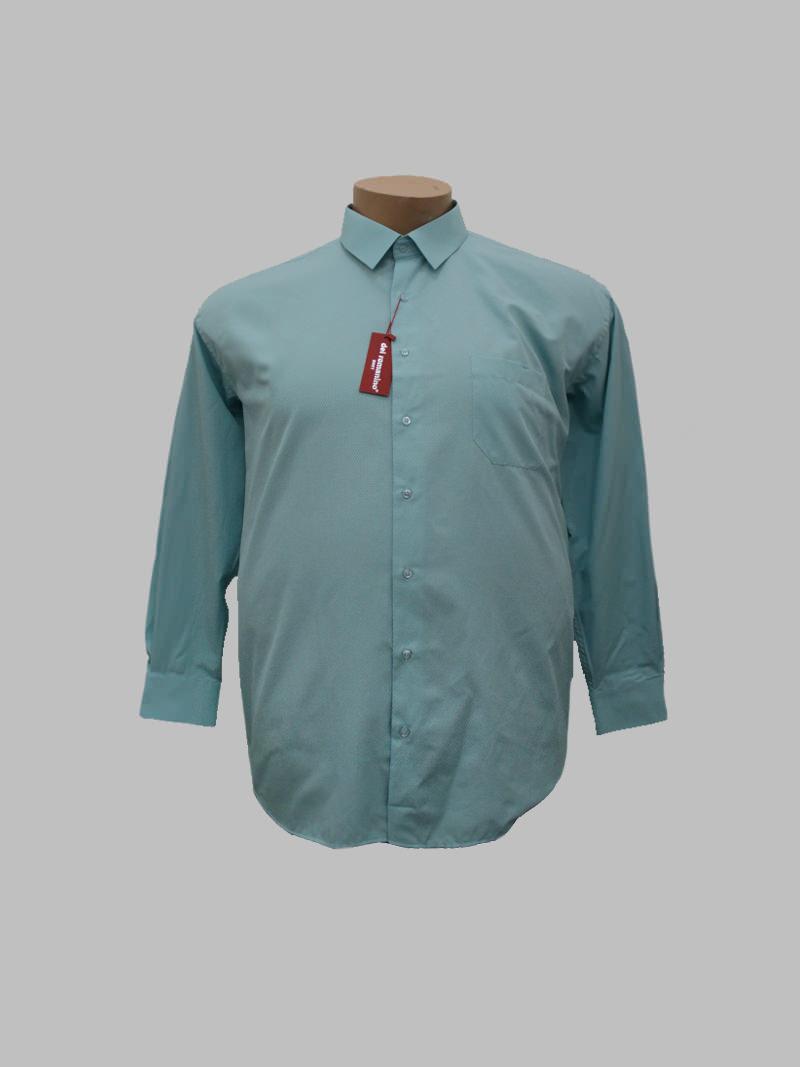 Рубашка DEL ROMANINO 1819431