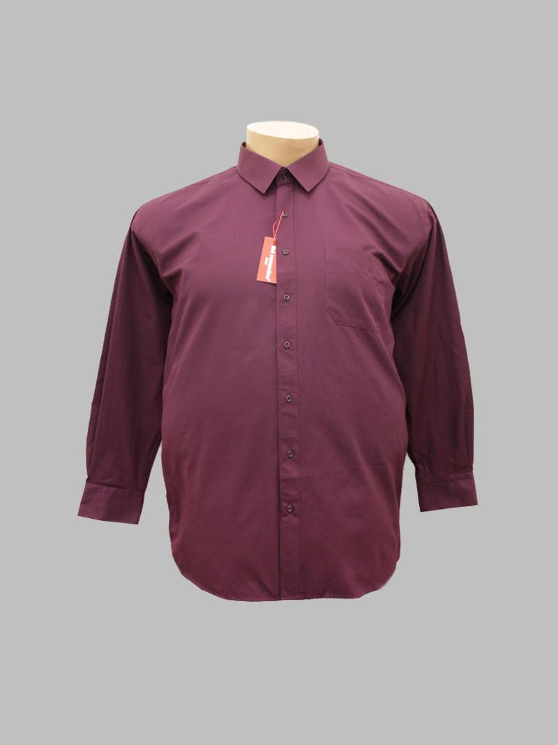 Рубашка DEL ROMANINO 1819432