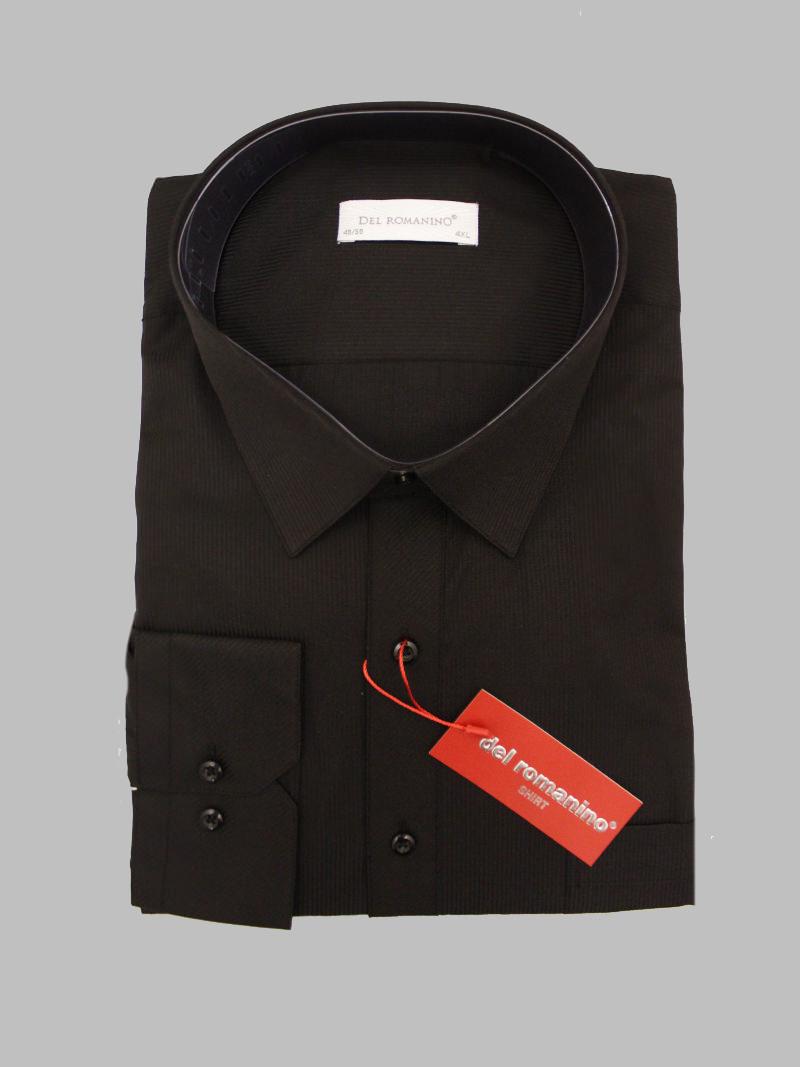 Рубашка DEL ROMANINO 1819432-3