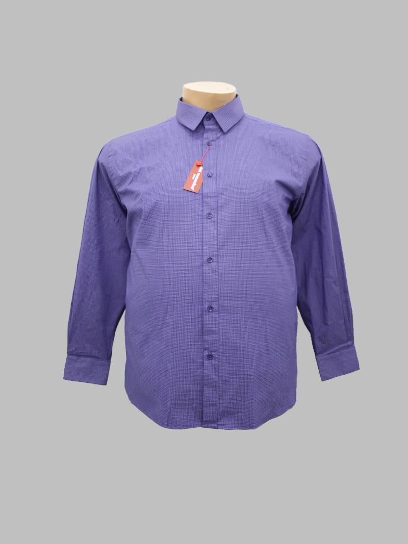 Рубашка DEL ROMANINO 1819433