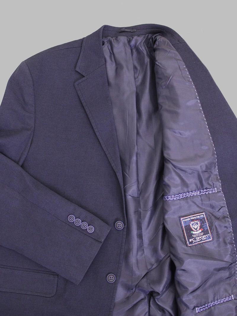 Пиджак IFC 1304935-2