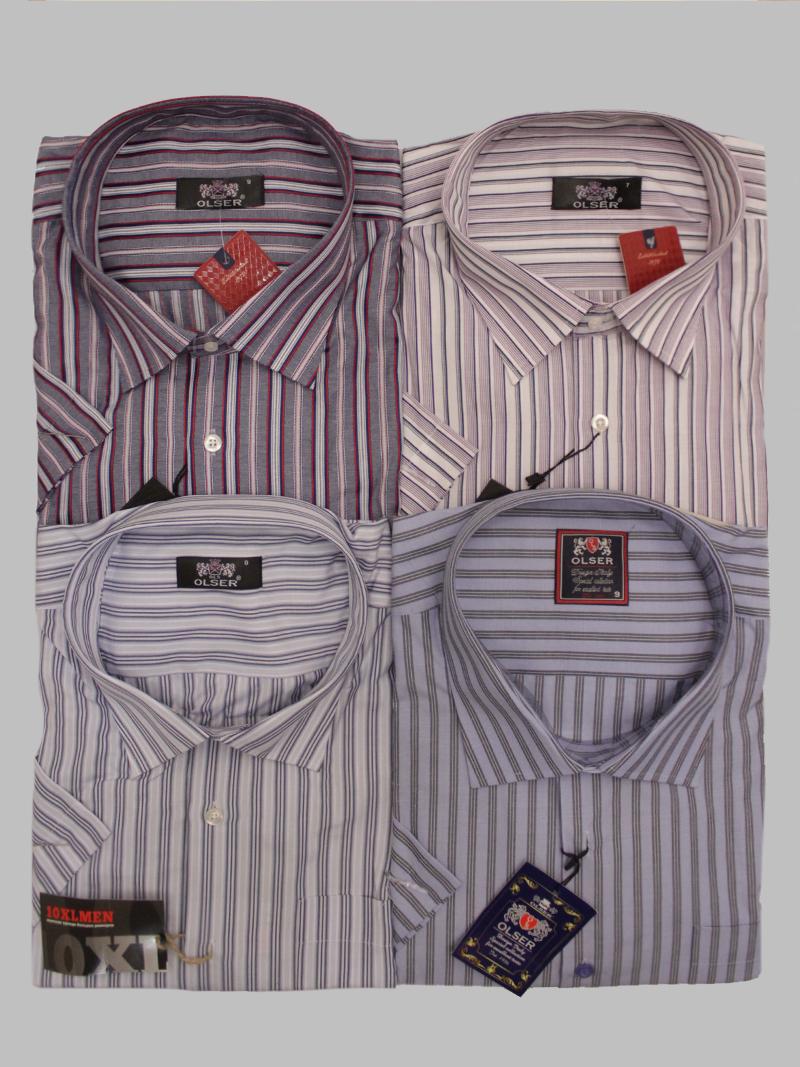 Рубашка Olser 1815355