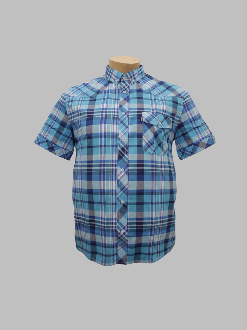 Рубашка GALION 1820110