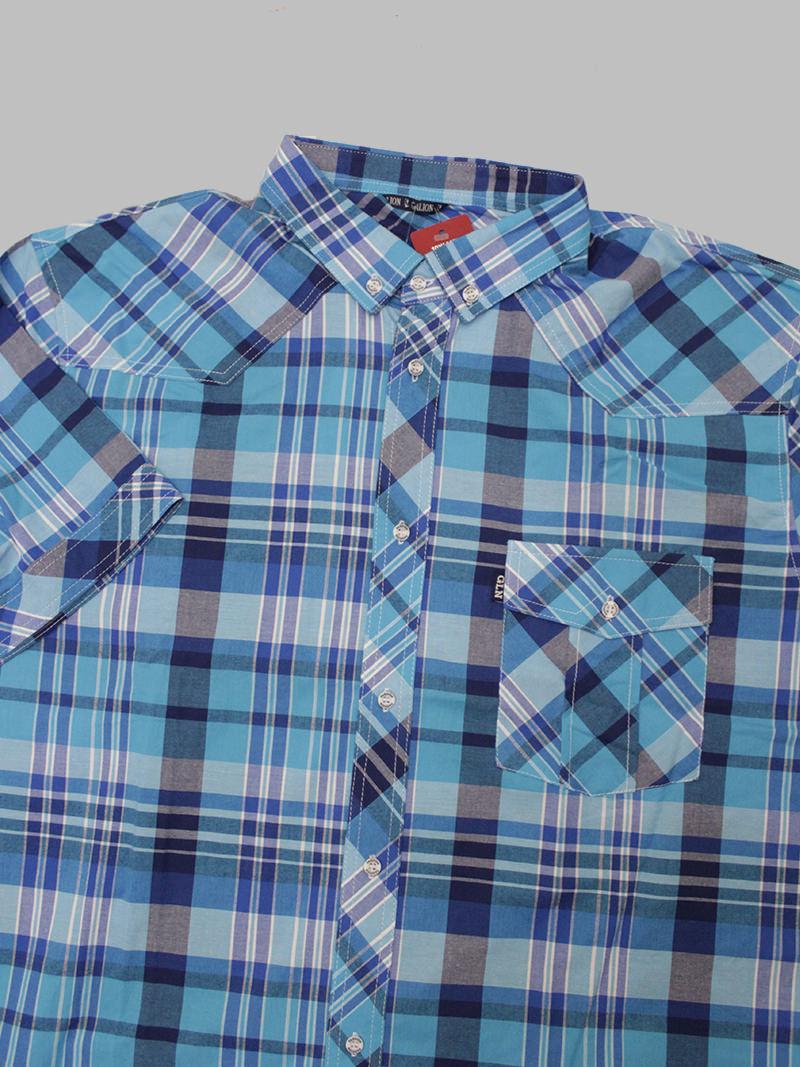 Рубашка GALION 1820110-2