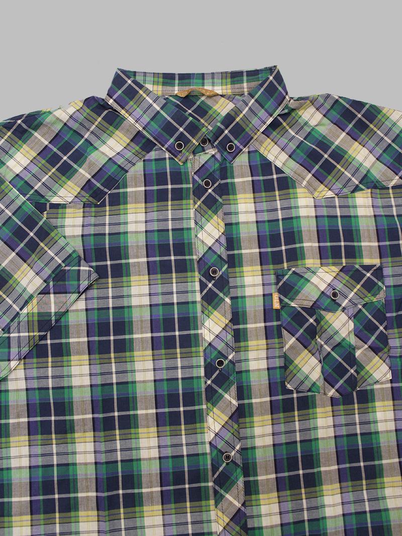 Рубашка GALION 1820110-4