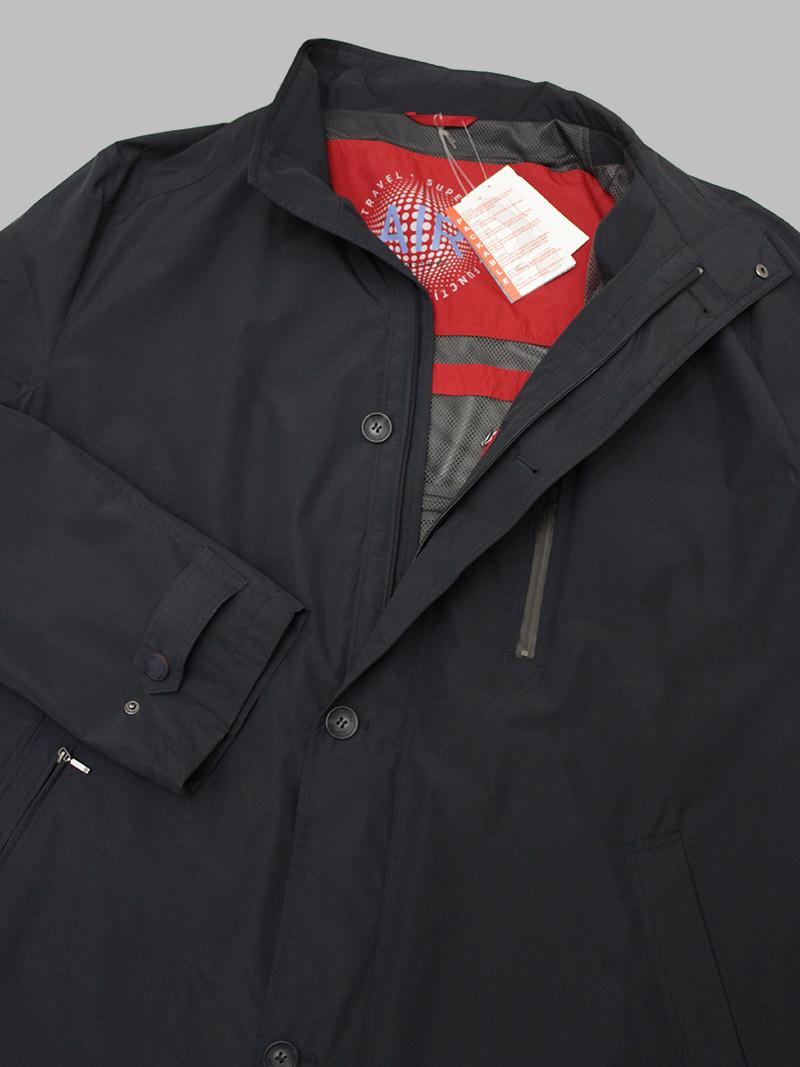 Куртка JUPITER 1123378-3
