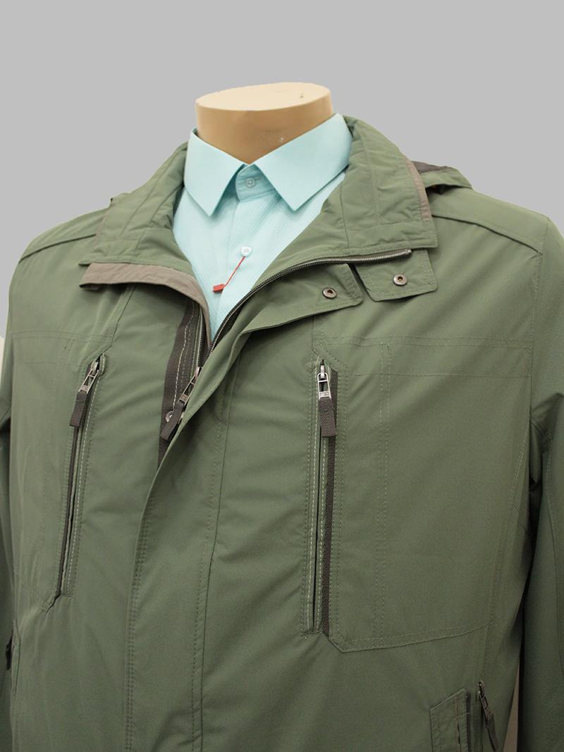 Куртка JUPITER 1123178-1