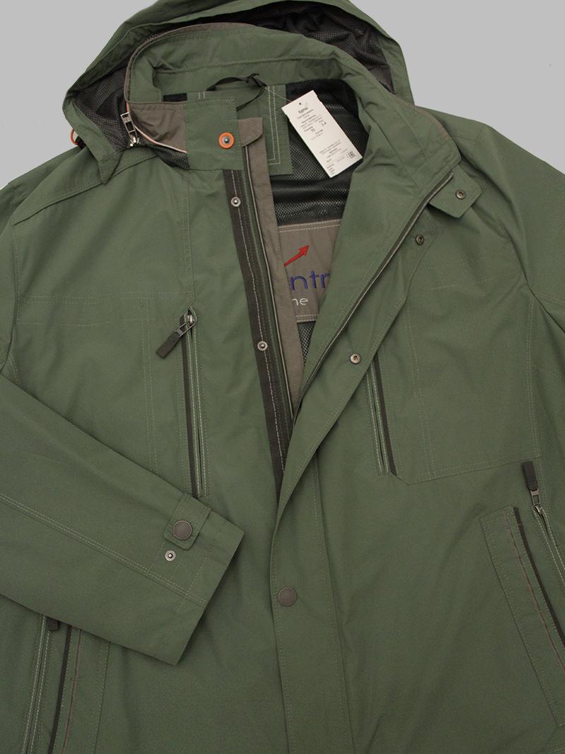 Куртка JUPITER 1123178-5