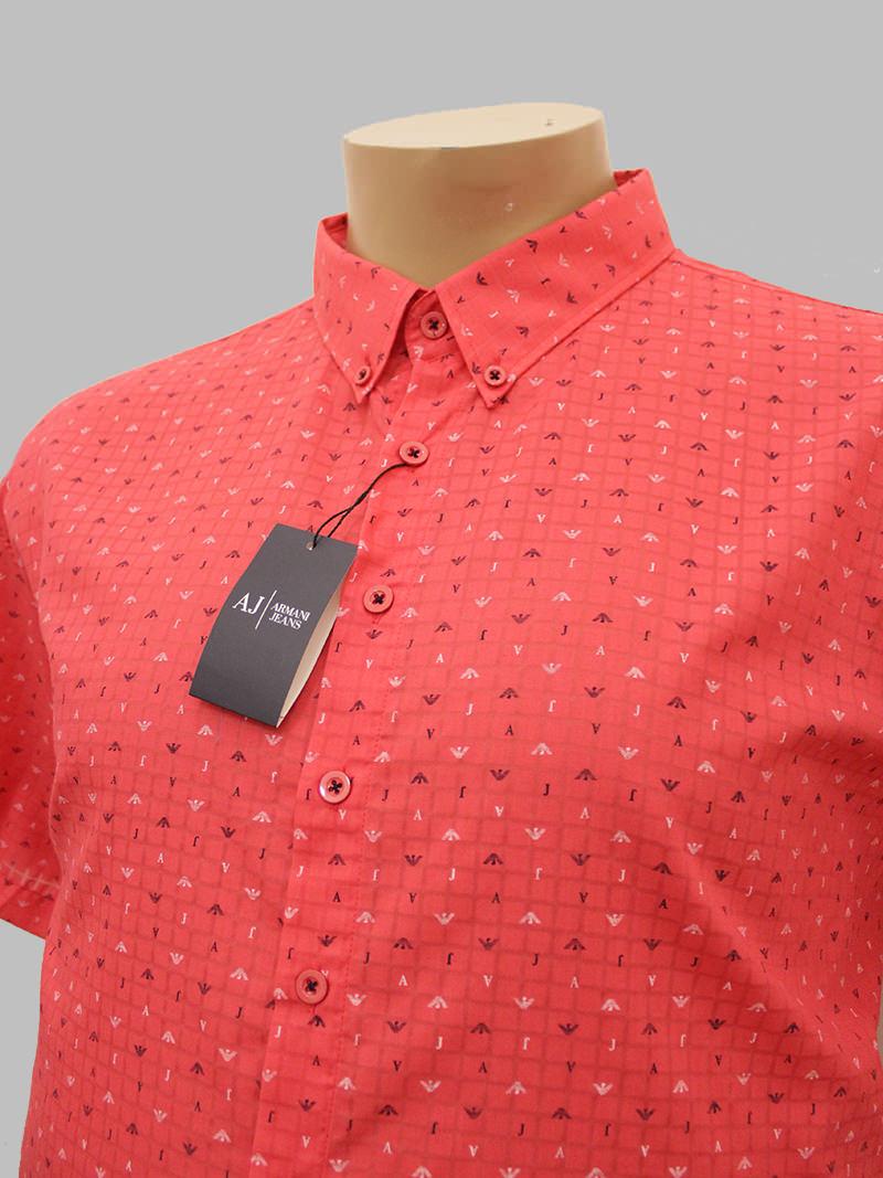 Рубашка IFC 1820123-5