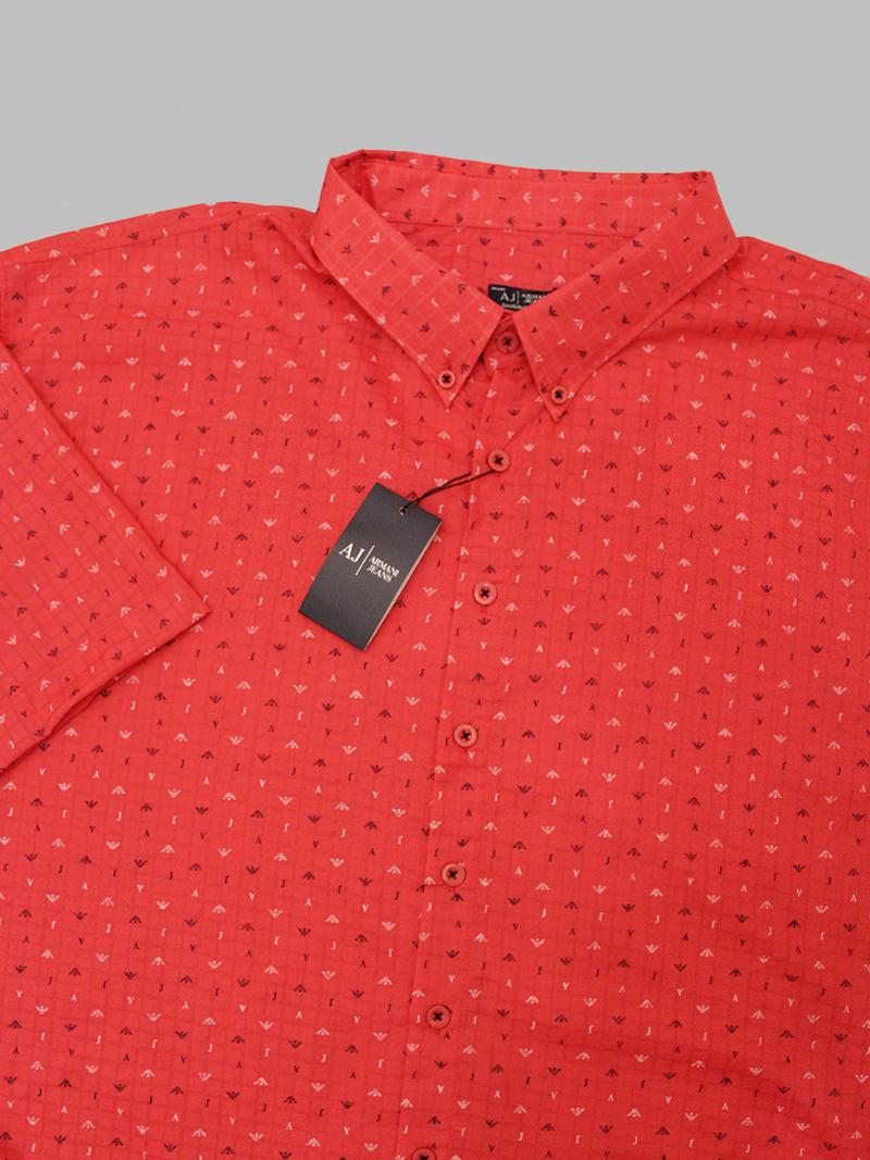 Рубашка IFC 1820123-6