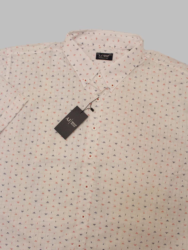 Рубашка IFC 1820123