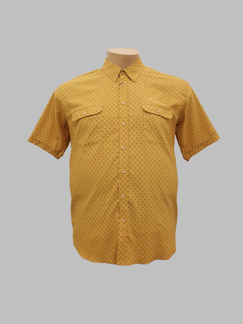Рубашка GRAND CHIEF 1827302-1-2